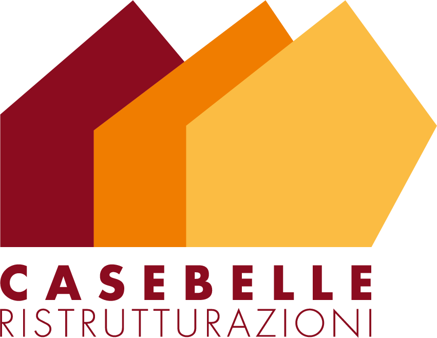 casebelle-restructuring